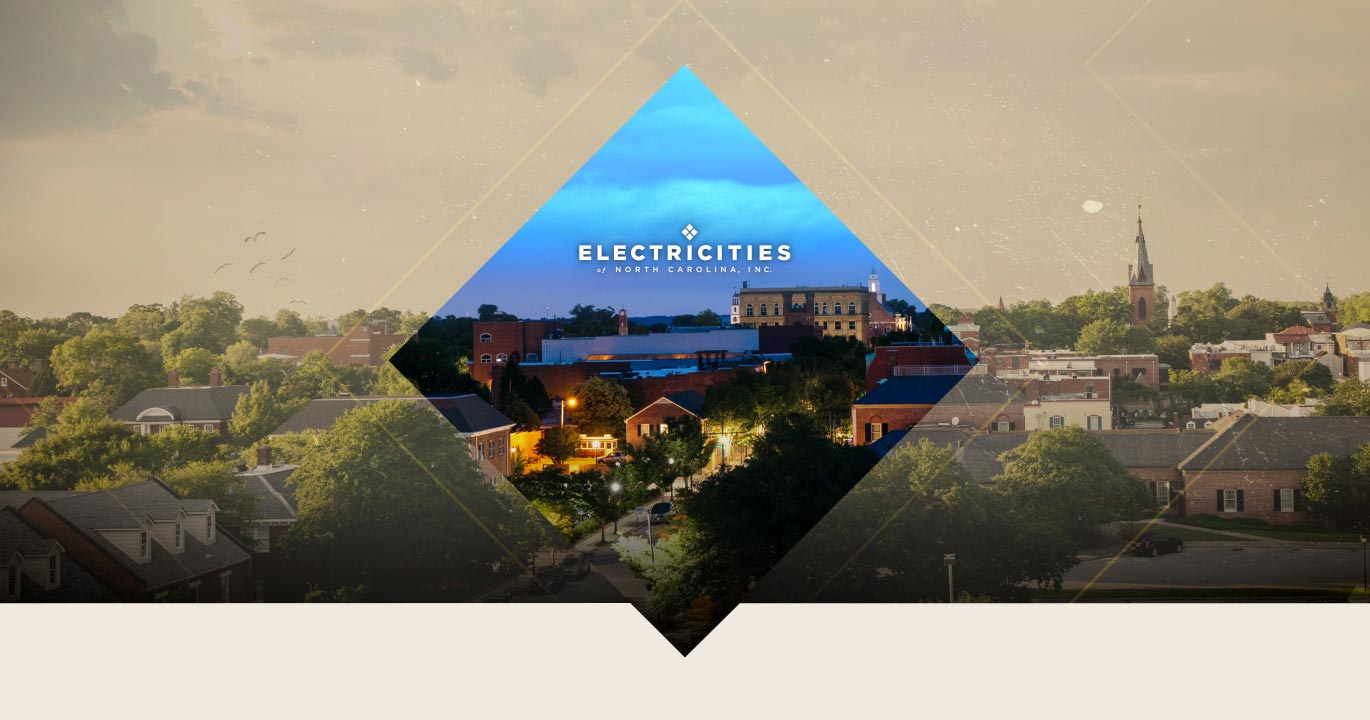 ElectriCities – The Energy Behind Public Power - ElectriCities