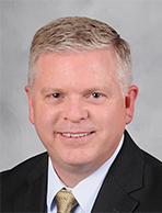 Matt Schull